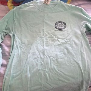 Fudpuckers Long sleeve shirt